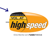 VOL highspeed/